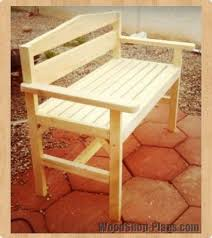 Free Woodworking Plans Outdoor Storage Bench by 225 Best Wooden Benches Images On Pinterest Wooden Benches