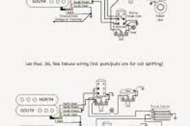 emg 81 85 wiring diagram 4k wallpapers
