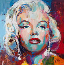 voka marilyn monroe available for sale artsy