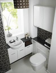 bathroom suite ideas 11 best our collection images on bathroom ideas