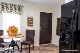 best brand kitchen cabinets 100 best kitchen cabinet brands kitchen cabinets best