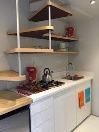 replacing kitchen countertops zdhomeinteriors com