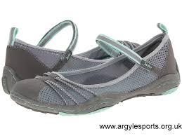 2017 shoes women u0027s uk jambu sugar black sandals jambu united