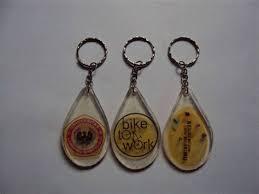 cara membuat gantungan kunci dari vial collection of cara membuat gantungan kunci dari vial tutorial cara