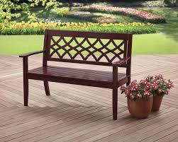Pvc Wicker Patio Furniture - patio replacement patio chair cushions sunbrella discount resin