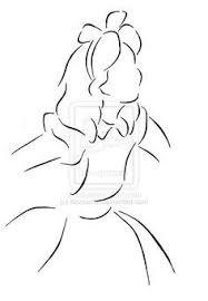 26 disney princess images draw disney