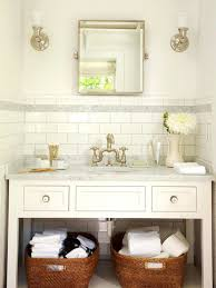 design bathroom subway tile backsplash backsplash glass tile best