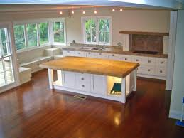 kitchen island with seats 100 kitchen island that seats 4 best 25 island stove ideas