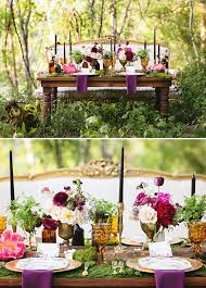 decorations for enchanted forest decorations for wedding 14593