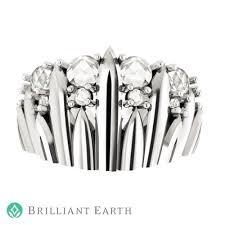 of thrones engagement ring win an exclusive of thrones ring support the irc