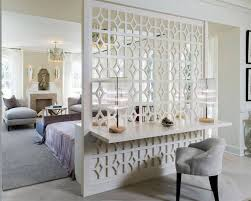 jali home design reviews online wood mdf jali panels and screens customised and delivered