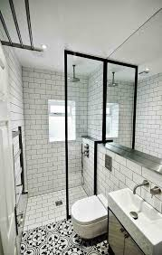 Best  Tile Bathrooms Ideas On Pinterest Tiled Bathrooms - Tile designs bathroom