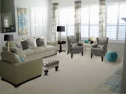 Living Room Sets With Tables Cheap Living Room Furniture Sets Co Modern Interior Design Living