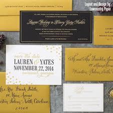 Invitation Programs Wedding Envelopes Invitations Programs Printing