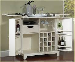 Free Wooden Gun Cabinet Plans Oak Gun Cabinet Plans Free Home Design Ideas