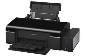 resetter epson r230 windows how to reset epson l800 ala driver
