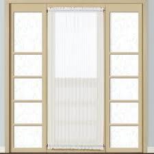 sliding glass doors curtains sliding glass door curtains wayfair