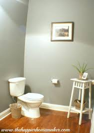 best powder room paint colors u2013 alternatux com