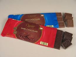 Where To Buy Merci Chocolates Delicious Quality European Chocolate From Your Local Aldi The