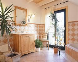 Einrichtung Schlafzimmer Rustikal Schlafzimmer Mediterran Einrichten Aufdringlich Auf Dekoideen Fur