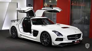mansory cars replica 10 mercedes benz sls amg for sale on jamesedition
