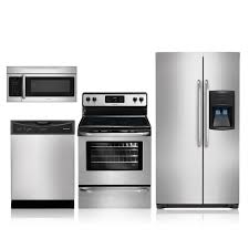 Best Deal On Kitchen Appliance Packages - kitchen kitchen appliance packages costco for modern kitchen
