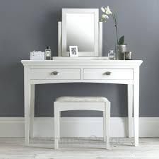white dressing table with mirror u2013 vinofestdc com