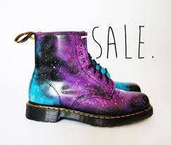 dr martens womens boots australia purple doc martens australia search things i like