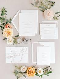 cheap wedding invitation kits cheap wedding invitation kits do it yourself creative wedding