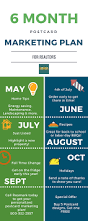 real estate marketing tools blog archive a 6 month postcard