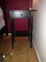 furniture for sale village green 1 9 2016 album on imgur