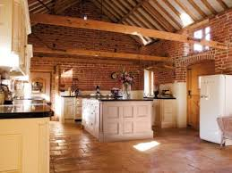 country kitchen furniture stores country kitchens bryan turner kitchens