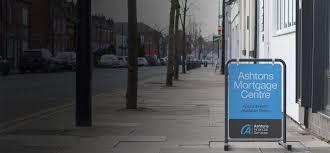 ashtons estate agency buy sell u0026 rent property in warrington