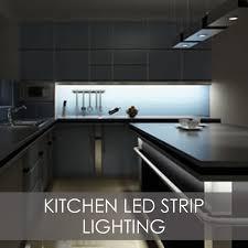 led kitchen lighting kitchen strip lighting photogiraffe me
