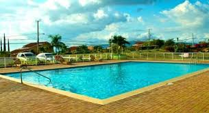 1 Bedroom House For Rent In Kingston Jamaica Top 50 Kingston Vacation Rentals Vrbo