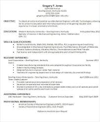 free resume template layout sketchup program car remote gallery of best resume template