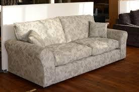 Patterned Sofa Bed Sofa Sale Famous Furniture Clearance Sofa Sale
