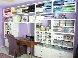 96 best sewing room ideas images on pinterest craft rooms good
