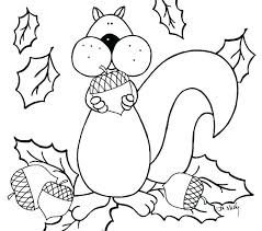 coloring pages of autumn autumn coloring pages printable printable autumn coloring pages