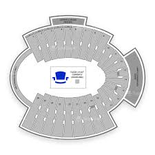 el paso monster truck show sun bowl stadium seating chart monster truck u0026 interactive map