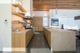 classic modern kitchens california wine country estate in sonoma home makeover featuring