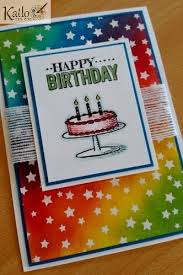 726 best cards cake cupcake images on pinterest birthday cards