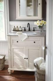 vanity designs for bathrooms bathroom vanity bathroom mirror ideas bathroom vanity units
