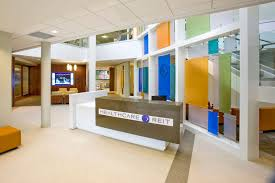 interior health home care r harding gresham smith and partners