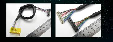 radio adapter for bmw compact e30 e36 e46 e34 e39 wire wiring harness connector