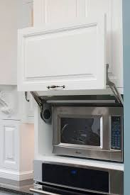 best 25 hidden microwave ideas on pinterest primitive kitchen