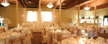 Illinois Wedding Venues The Ambiance Quincy Il Wedding Receptions U0026 Events