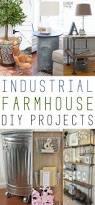 516 best farmhouse decor images on pinterest diy farmhouse