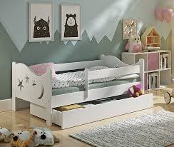 kinderzimmer kaufen kinderzimmer kaufen möbel wohnen bei de