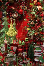 267 best holiday store vignette images on pinterest holiday